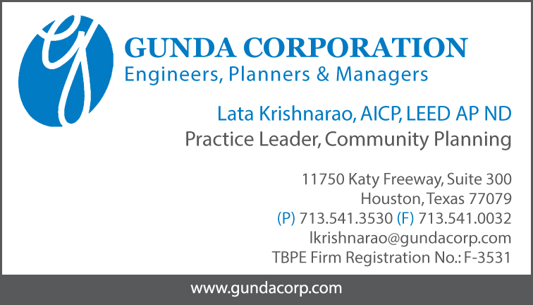Community Planning Contact
